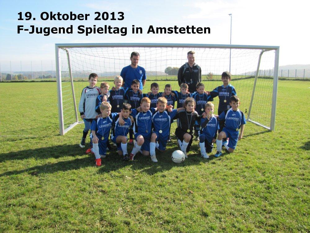 2013_10_19_f-jugend-spieltag_in_amstetten_00