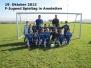 2013_10_19_F-Jugend-Spieltag_in_Amstetten