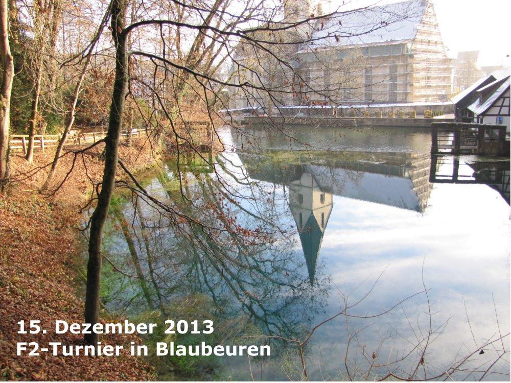 2013_12_15_f2-turnier_in_blaubeuren_00