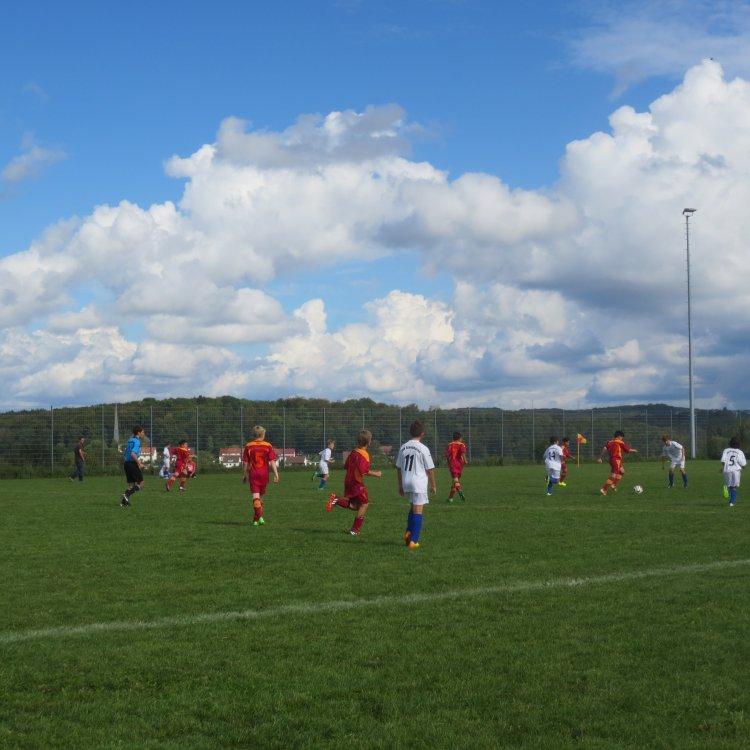 Fußball (3)