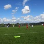 Fußball (4)