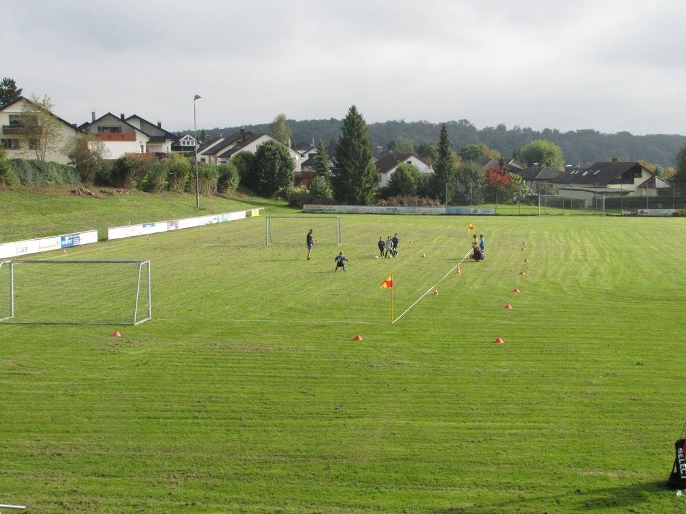 20140927_erster_F-Jugend-Spieltag_in_Amstetten_04