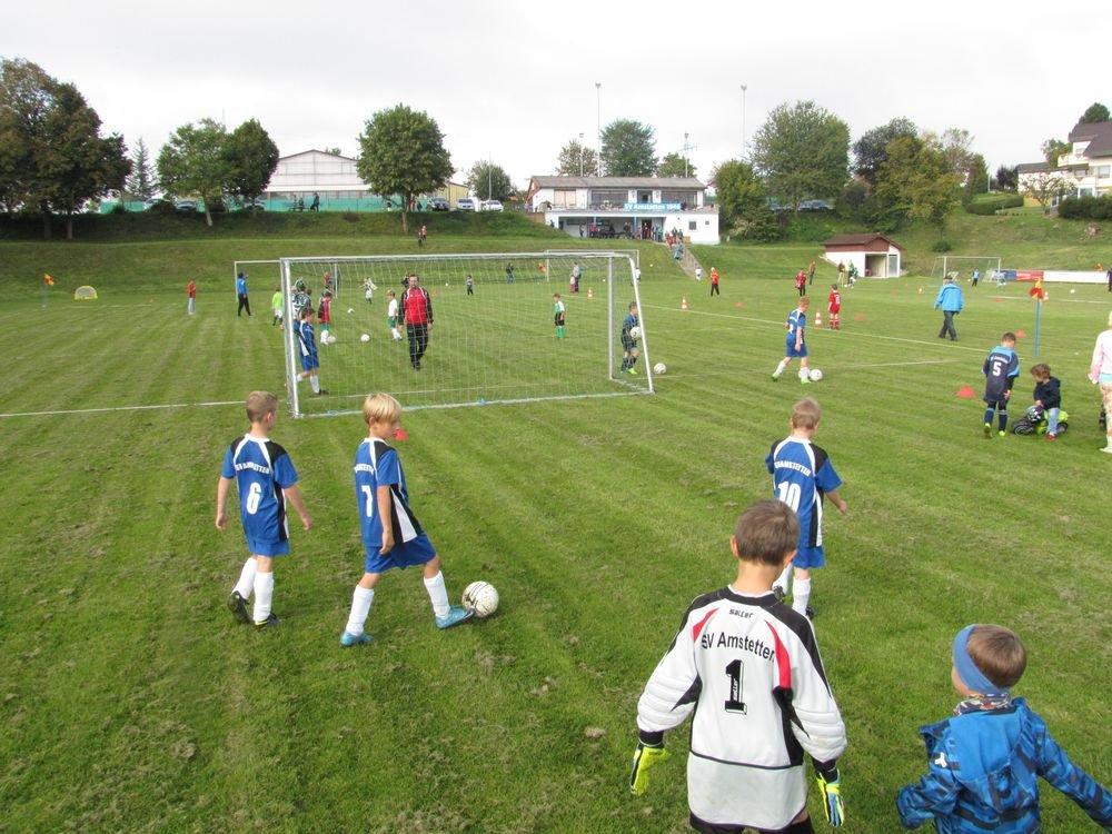 20140927_erster_F-Jugend-Spieltag_in_Amstetten_06