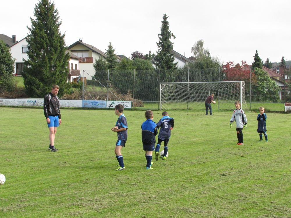 20140927_erster_F-Jugend-Spieltag_in_Amstetten_07