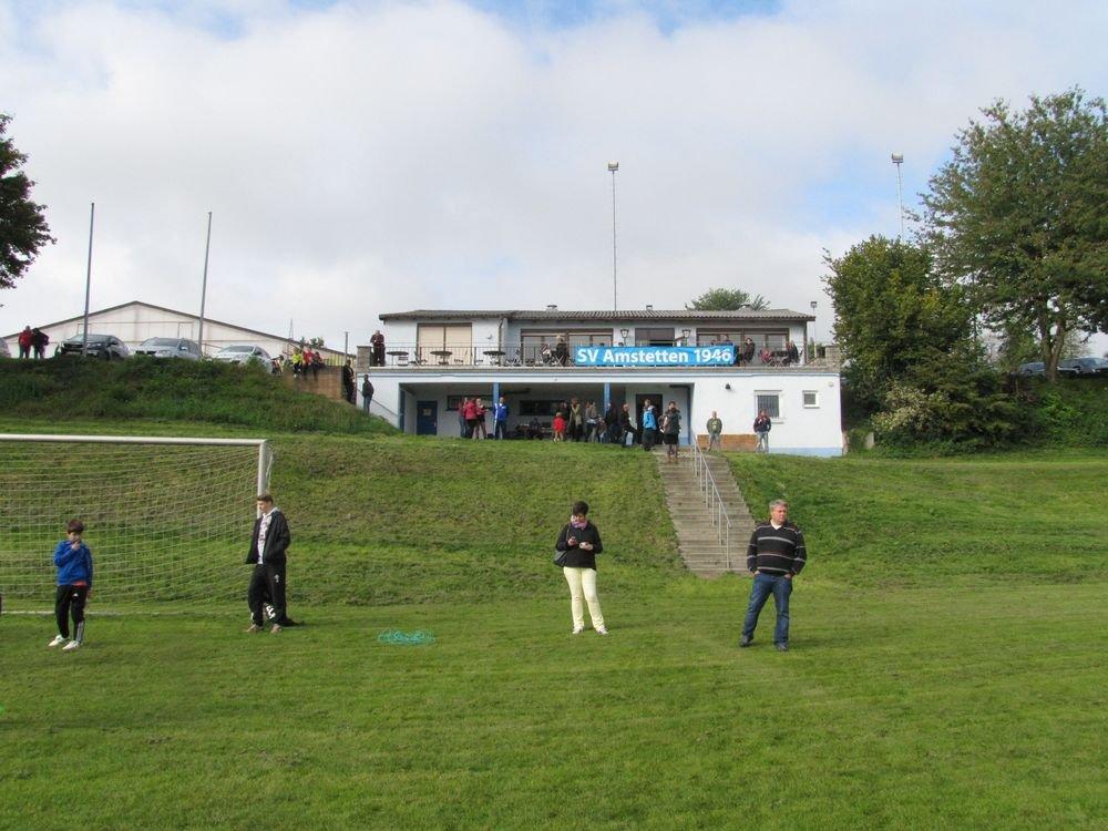 20140927_erster_F-Jugend-Spieltag_in_Amstetten_08