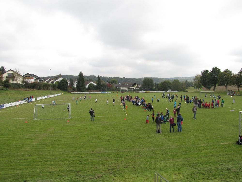 20140927_erster_F-Jugend-Spieltag_in_Amstetten_09