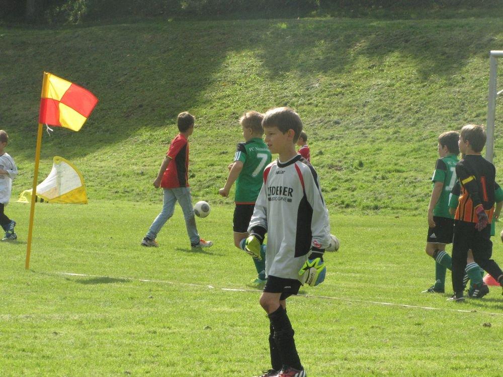 20140927_erster_F-Jugend-Spieltag_in_Amstetten_101