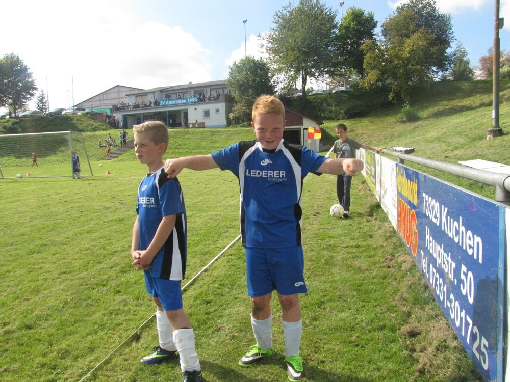 20140927_erster_F-Jugend-Spieltag_in_Amstetten_102