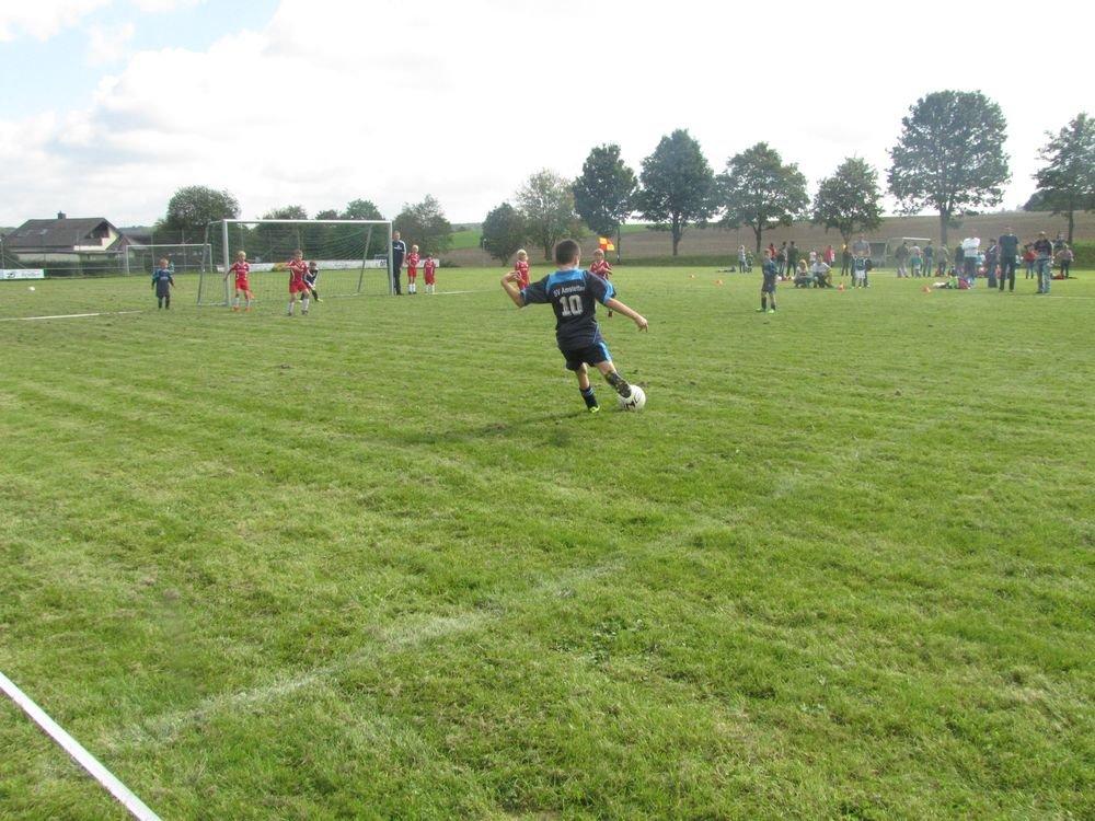 20140927_erster_F-Jugend-Spieltag_in_Amstetten_104