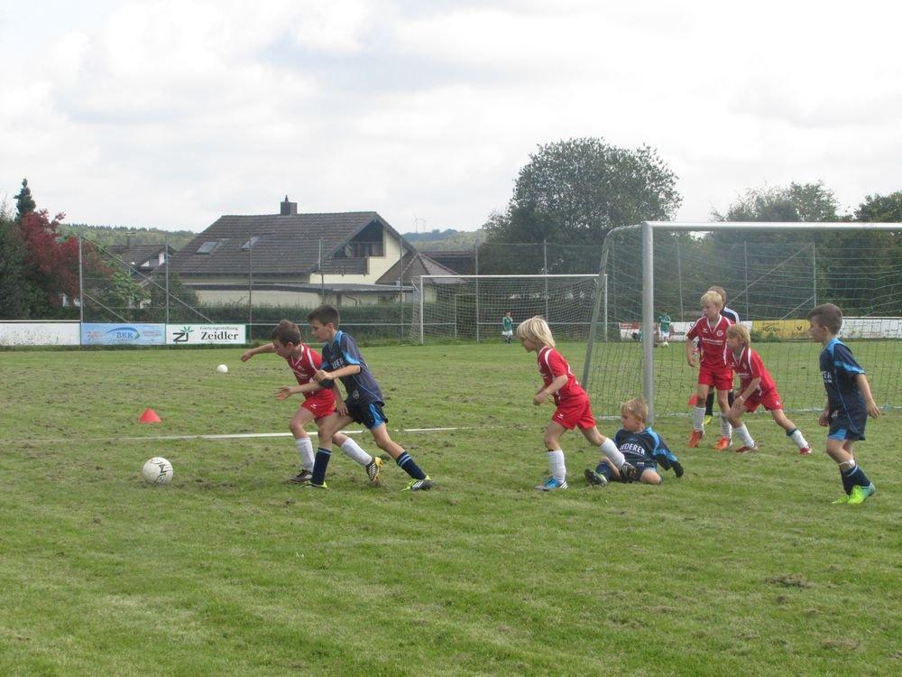 20140927_erster_F-Jugend-Spieltag_in_Amstetten_108