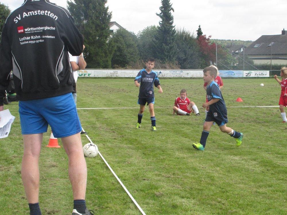 20140927_erster_F-Jugend-Spieltag_in_Amstetten_109