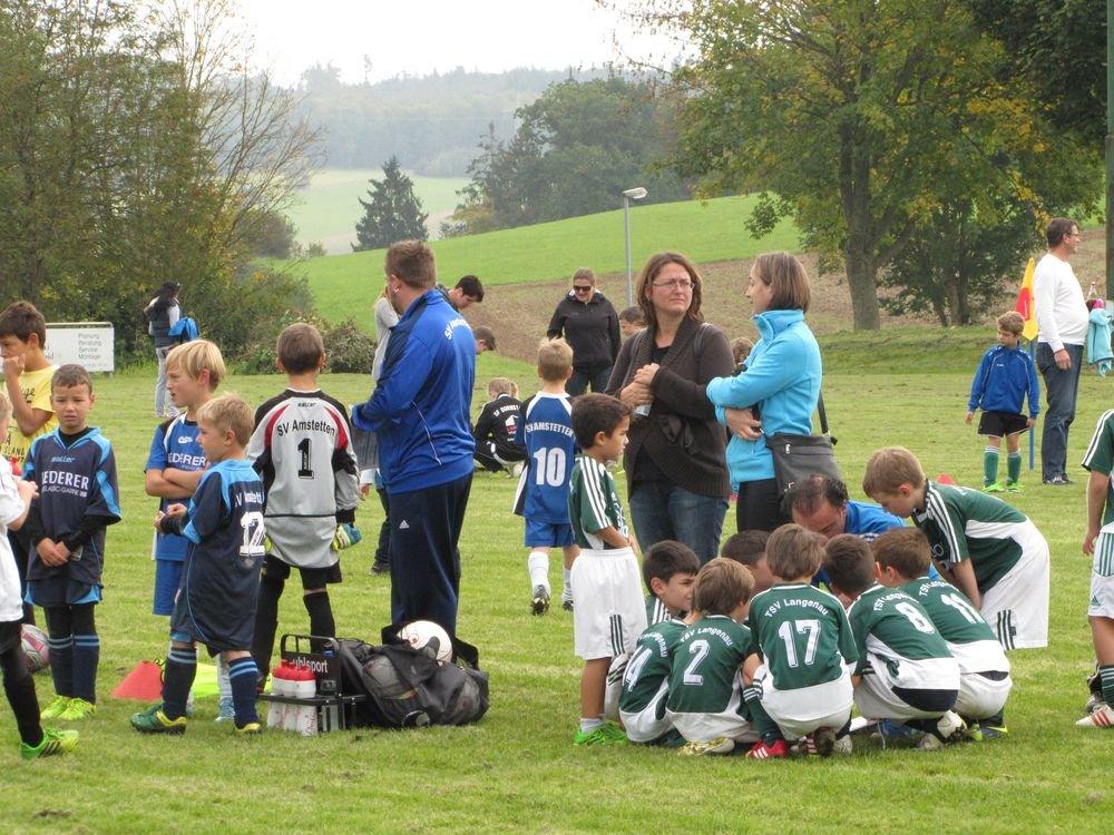 20140927_erster_F-Jugend-Spieltag_in_Amstetten_11