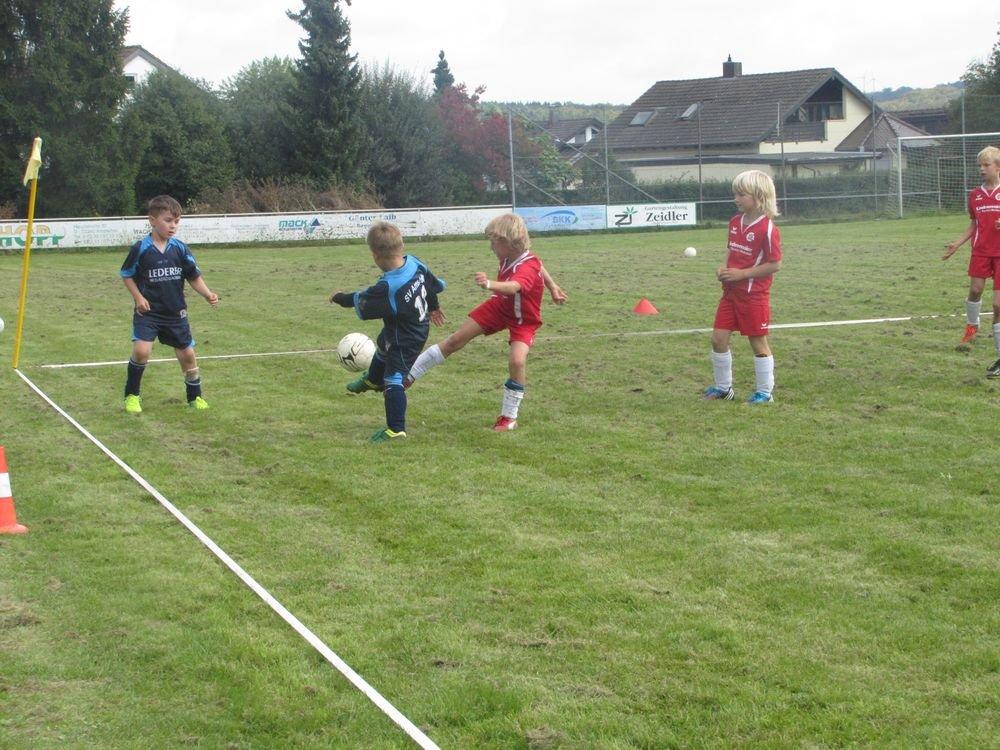 20140927_erster_F-Jugend-Spieltag_in_Amstetten_111