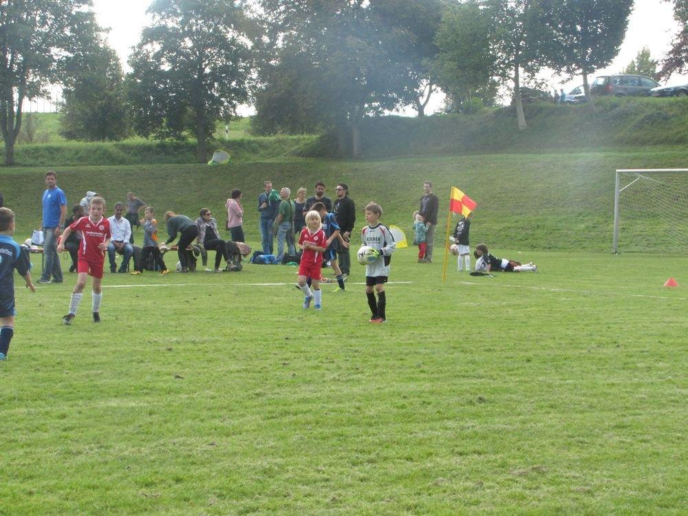 20140927_erster_F-Jugend-Spieltag_in_Amstetten_113
