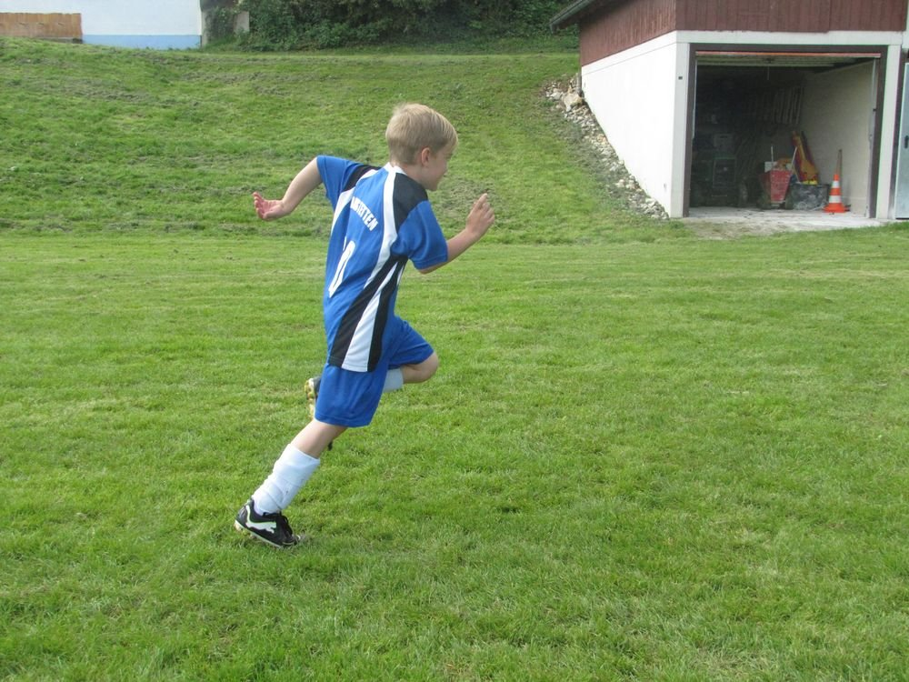 20140927_erster_F-Jugend-Spieltag_in_Amstetten_117