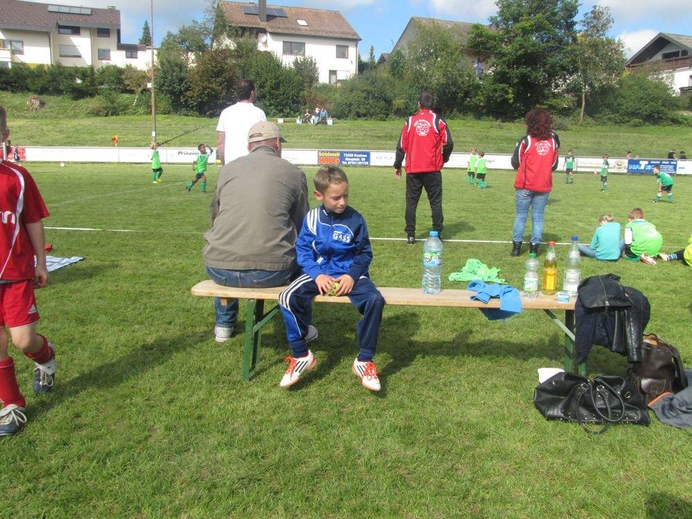 20140927_erster_F-Jugend-Spieltag_in_Amstetten_120