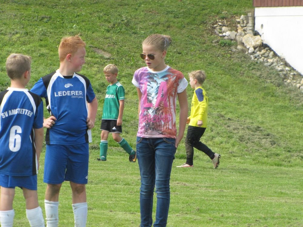 20140927_erster_F-Jugend-Spieltag_in_Amstetten_121