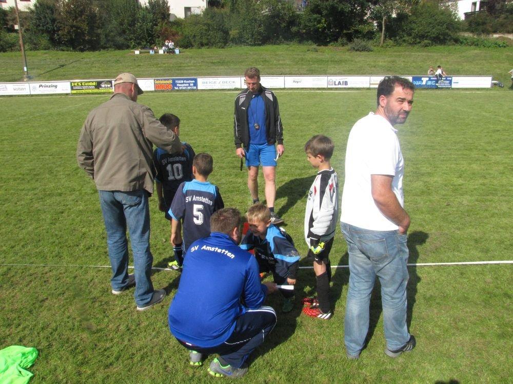 20140927_erster_F-Jugend-Spieltag_in_Amstetten_123