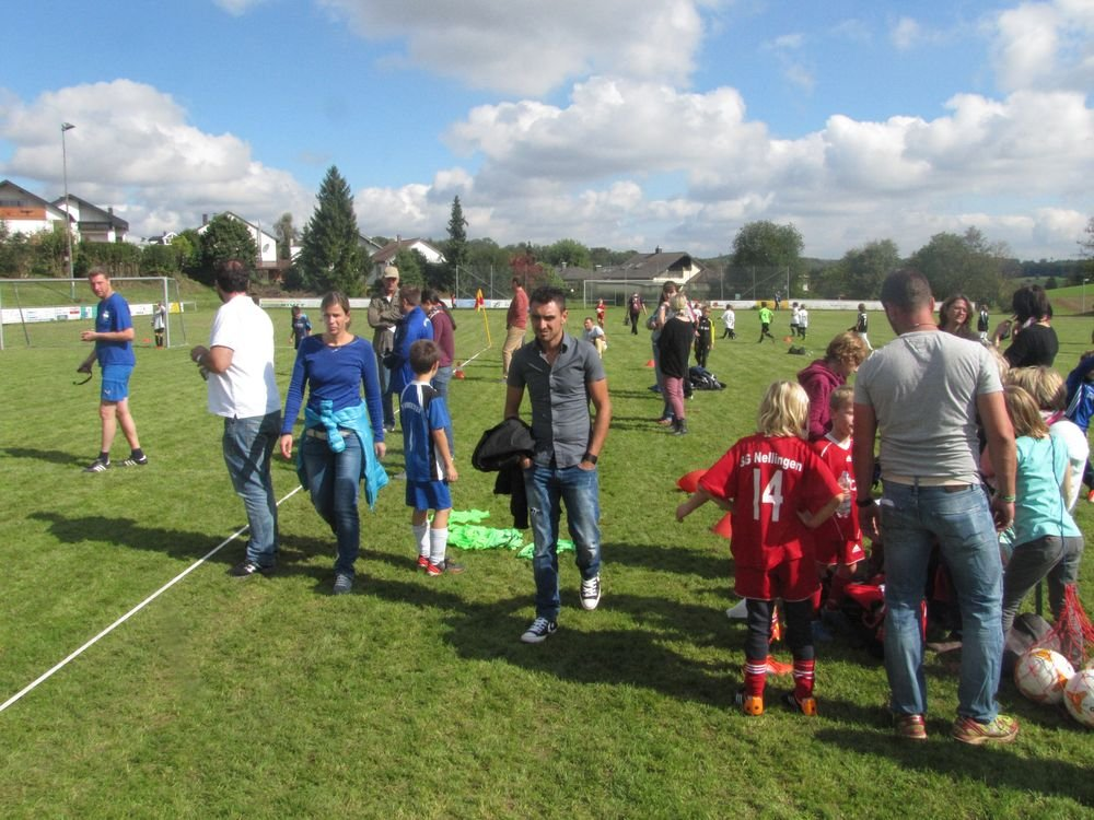 20140927_erster_F-Jugend-Spieltag_in_Amstetten_126