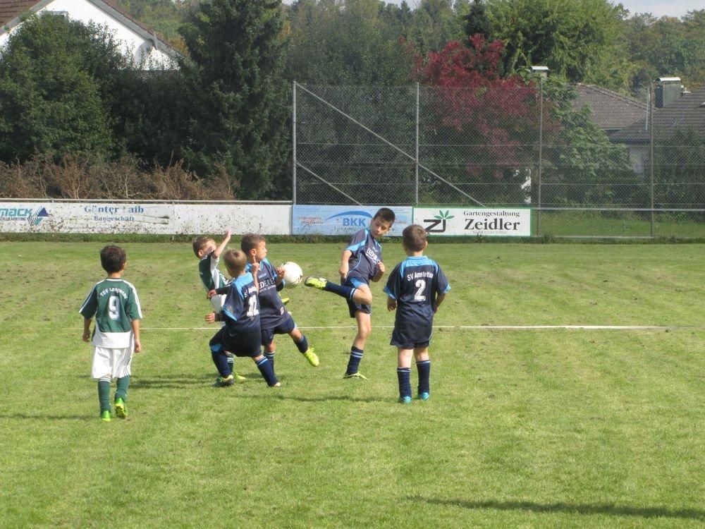 20140927_erster_F-Jugend-Spieltag_in_Amstetten_128