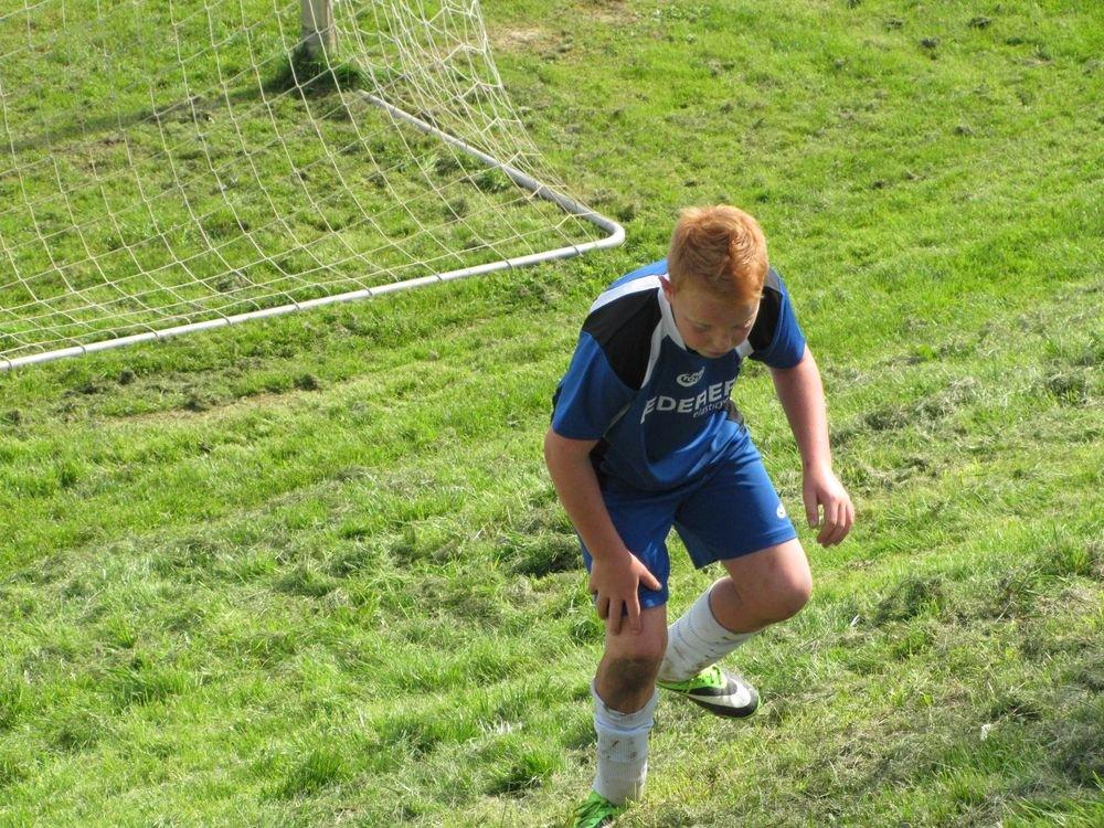 20140927_erster_F-Jugend-Spieltag_in_Amstetten_13