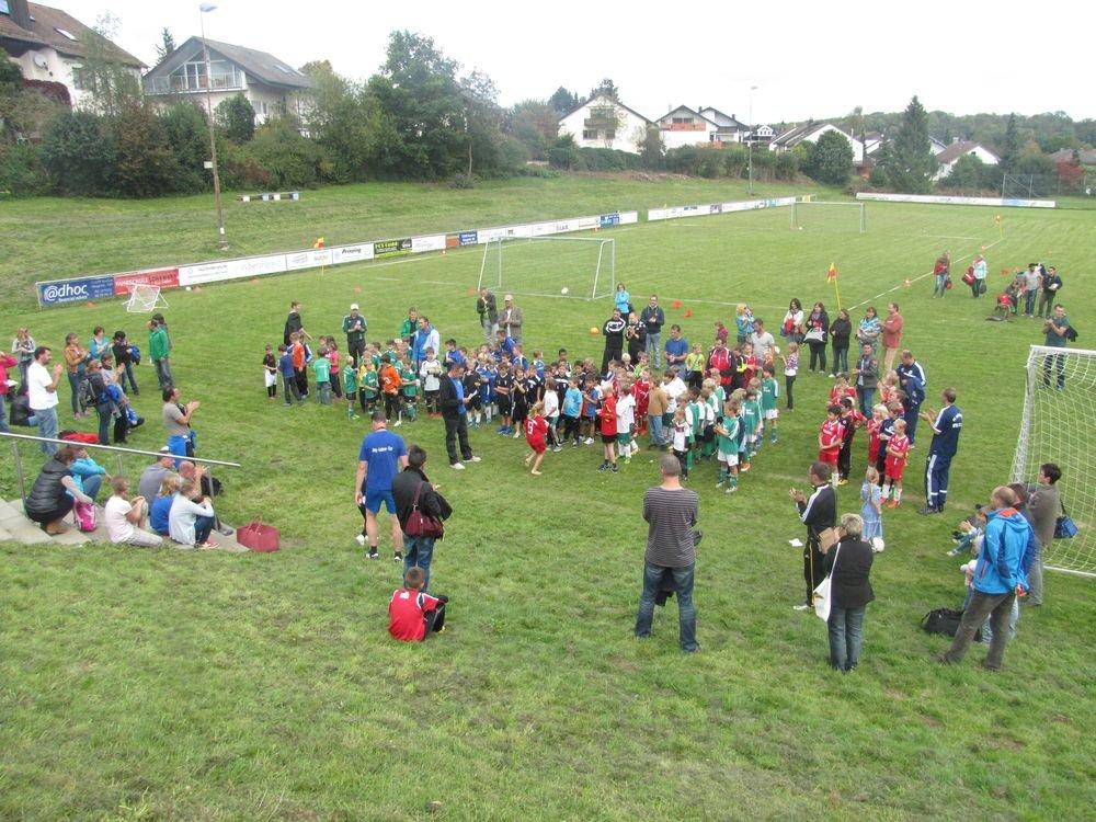 20140927_erster_F-Jugend-Spieltag_in_Amstetten_131