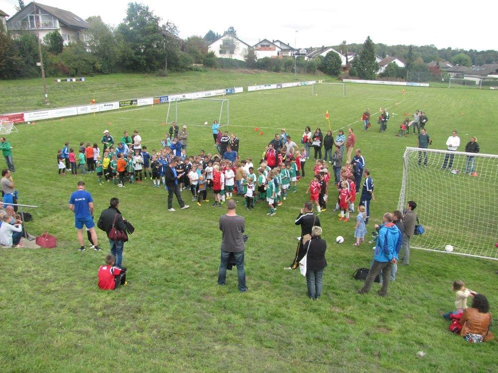 20140927_erster_F-Jugend-Spieltag_in_Amstetten_132