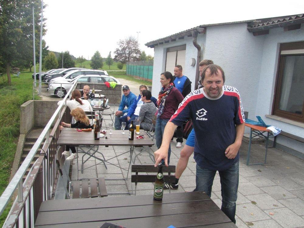 20140927_erster_F-Jugend-Spieltag_in_Amstetten_136