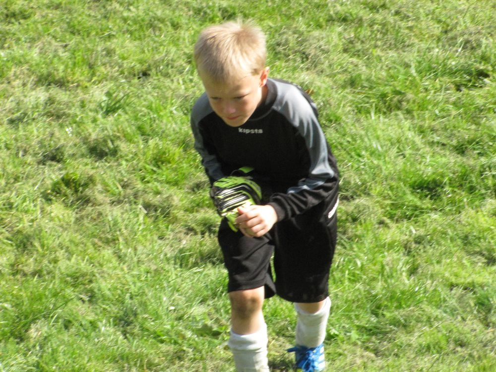 20140927_erster_F-Jugend-Spieltag_in_Amstetten_14