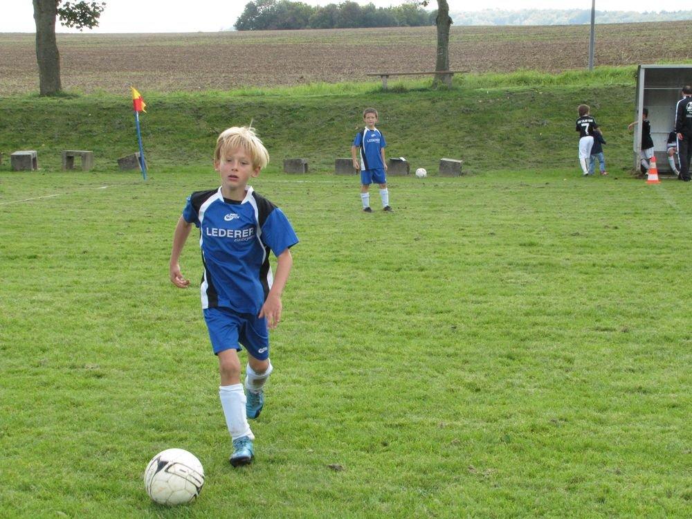 20140927_erster_F-Jugend-Spieltag_in_Amstetten_17
