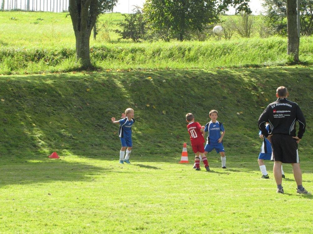 20140927_erster_F-Jugend-Spieltag_in_Amstetten_18