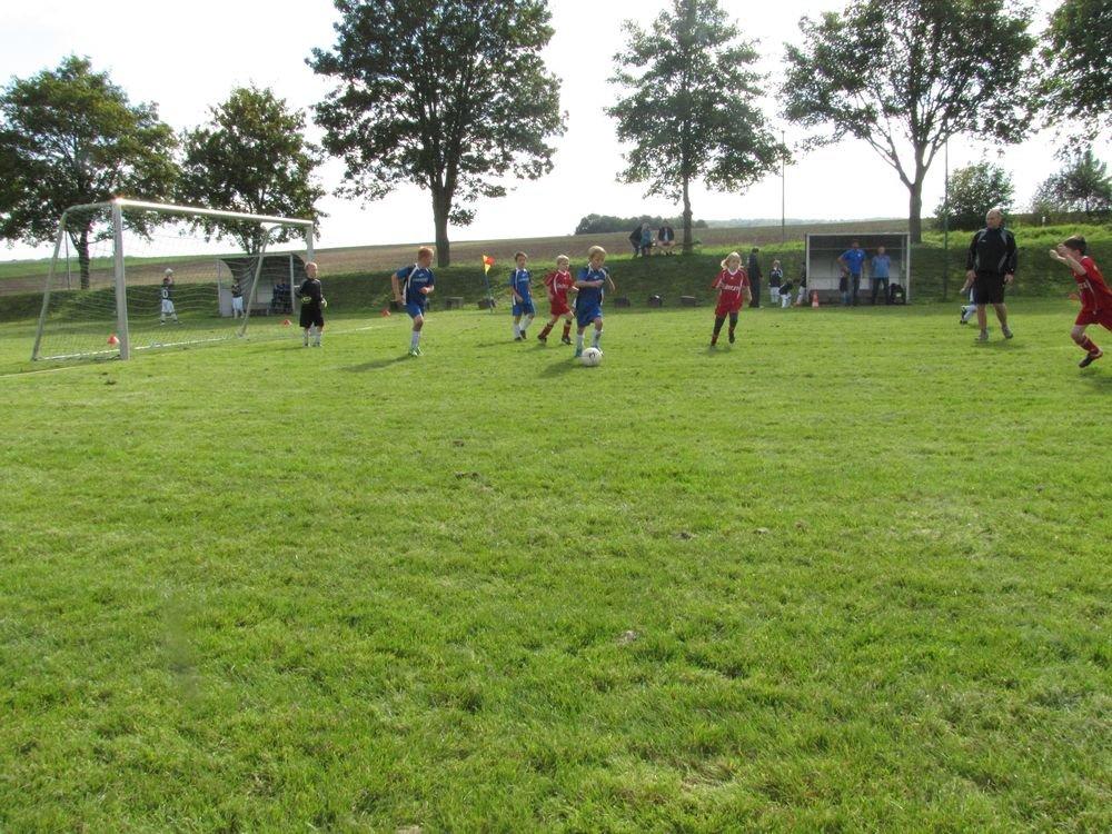 20140927_erster_F-Jugend-Spieltag_in_Amstetten_22