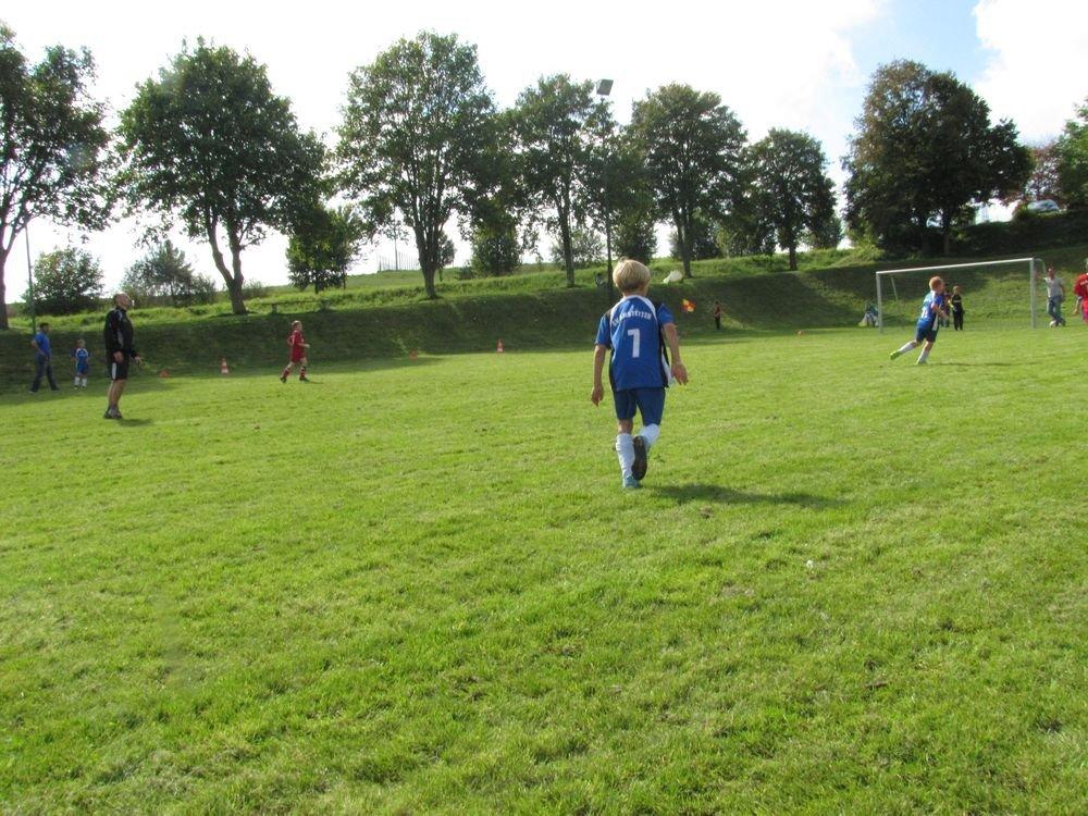 20140927_erster_F-Jugend-Spieltag_in_Amstetten_23