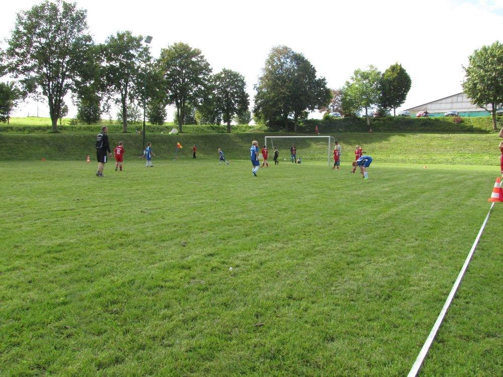 20140927_erster_F-Jugend-Spieltag_in_Amstetten_25