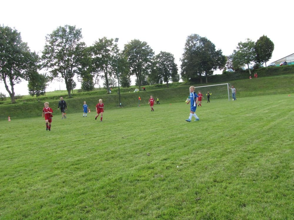 20140927_erster_F-Jugend-Spieltag_in_Amstetten_33