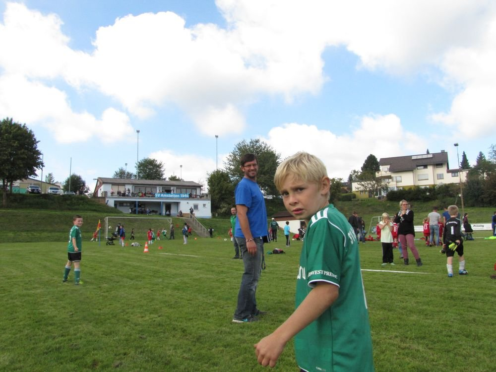 20140927_erster_F-Jugend-Spieltag_in_Amstetten_45