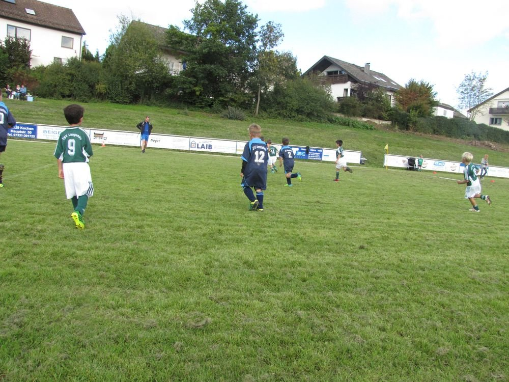 20140927_erster_F-Jugend-Spieltag_in_Amstetten_46