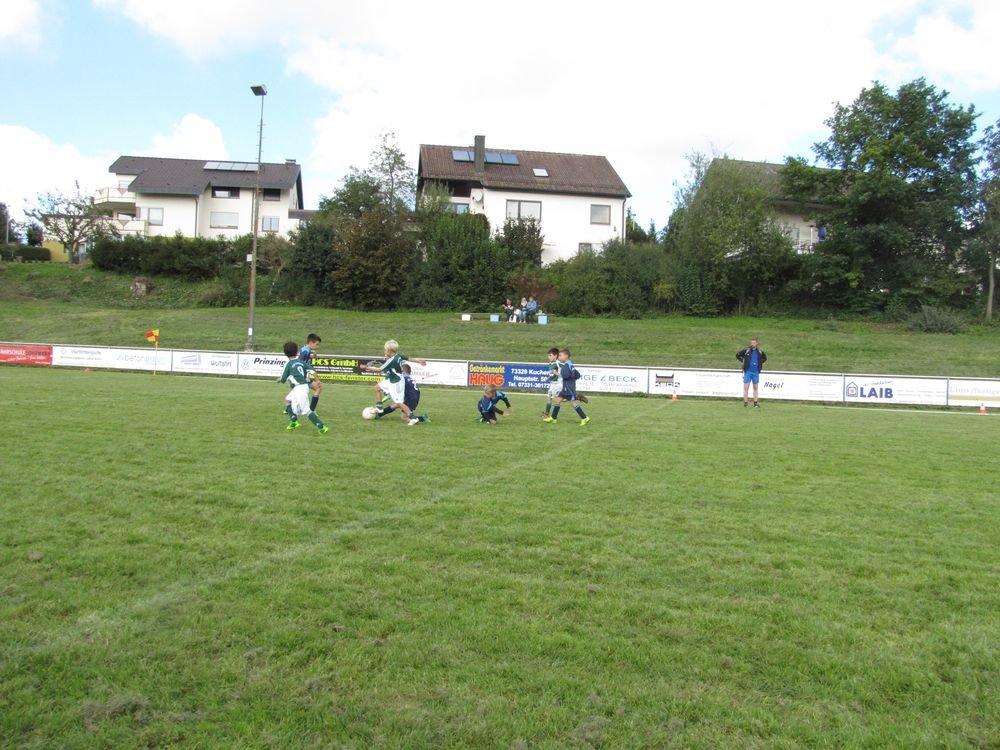 20140927_erster_F-Jugend-Spieltag_in_Amstetten_47