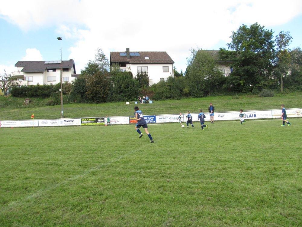 20140927_erster_F-Jugend-Spieltag_in_Amstetten_49