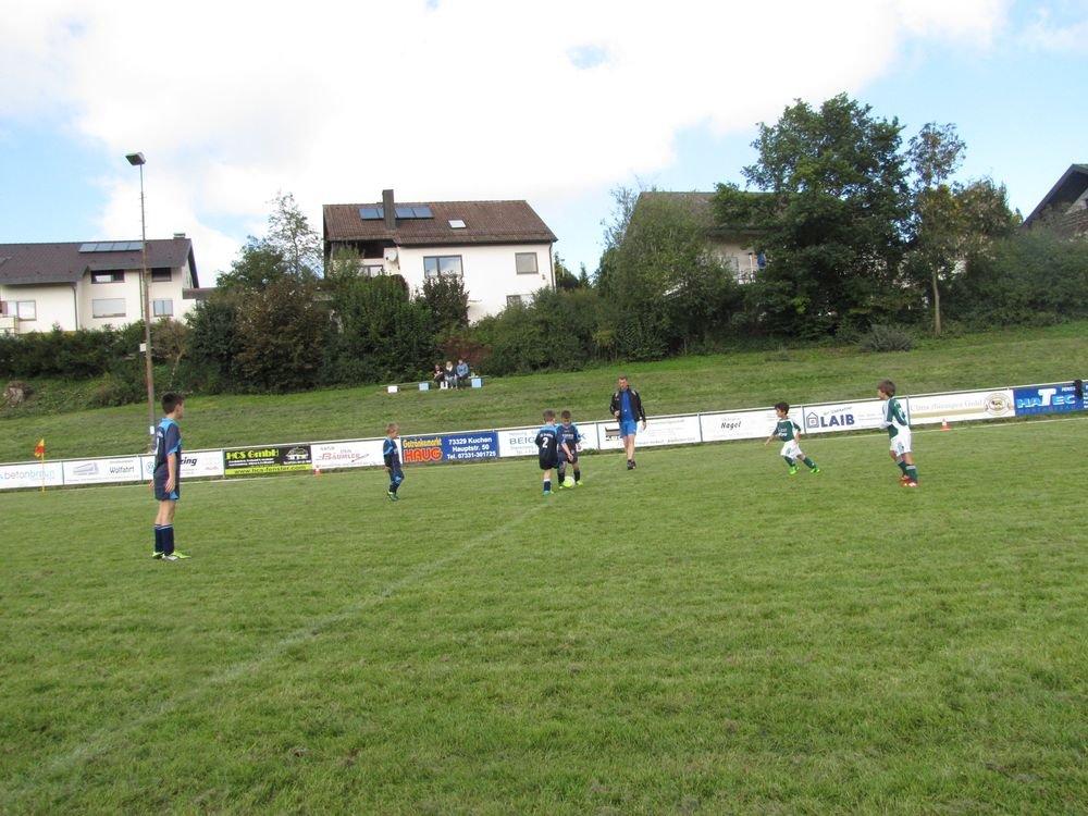 20140927_erster_F-Jugend-Spieltag_in_Amstetten_56