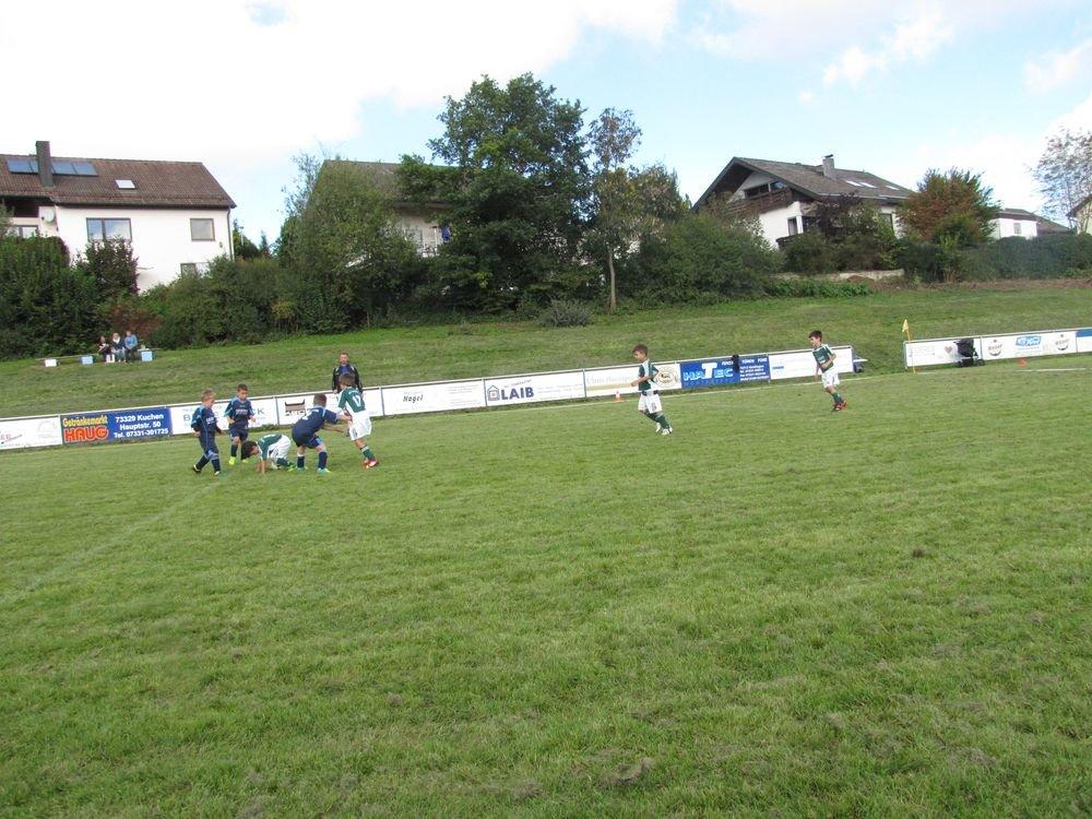 20140927_erster_F-Jugend-Spieltag_in_Amstetten_57
