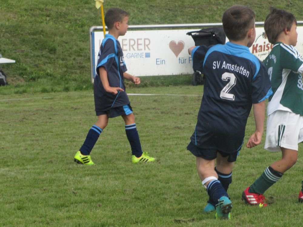 20140927_erster_F-Jugend-Spieltag_in_Amstetten_65