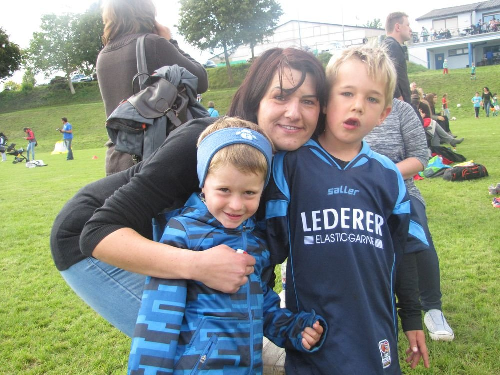 20140927_erster_F-Jugend-Spieltag_in_Amstetten_67