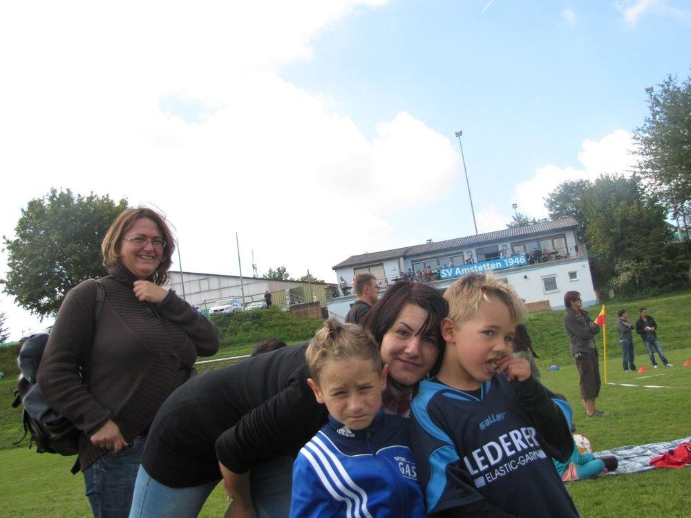 20140927_erster_F-Jugend-Spieltag_in_Amstetten_68