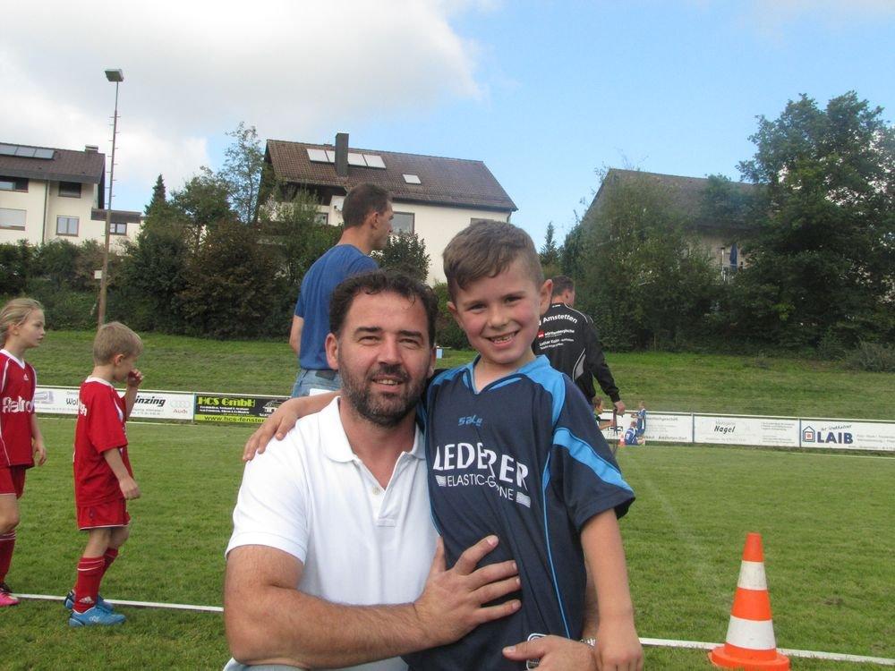 20140927_erster_F-Jugend-Spieltag_in_Amstetten_71