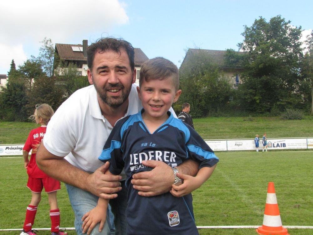 20140927_erster_F-Jugend-Spieltag_in_Amstetten_73
