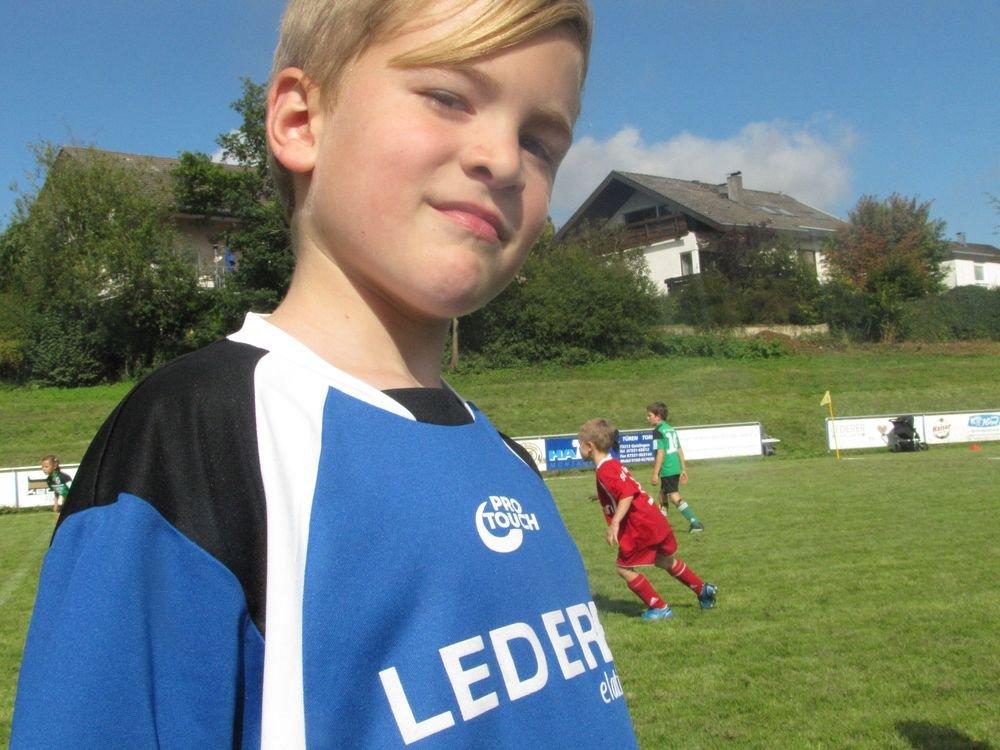 20140927_erster_F-Jugend-Spieltag_in_Amstetten_75