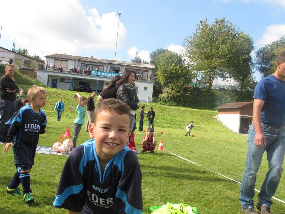 20140927_erster_F-Jugend-Spieltag_in_Amstetten_76