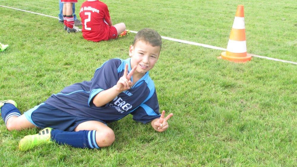 20140927_erster_F-Jugend-Spieltag_in_Amstetten_77