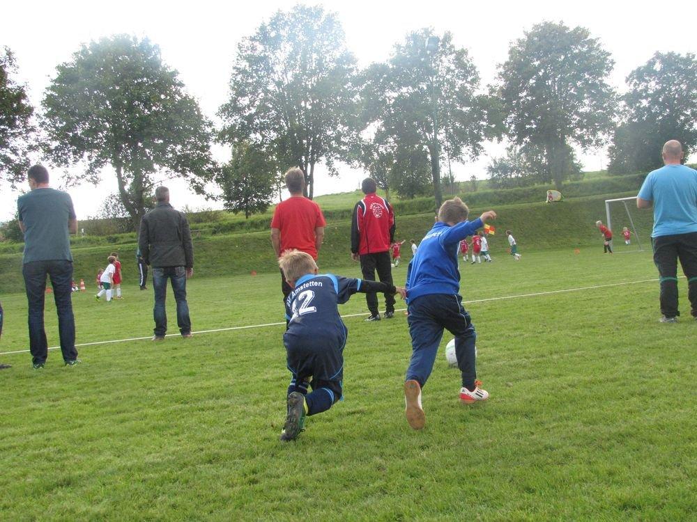 20140927_erster_F-Jugend-Spieltag_in_Amstetten_83